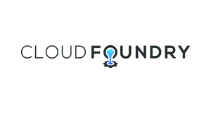 Cloud Foundry_big_logo