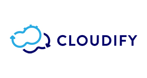 Cloudify_big_logo
