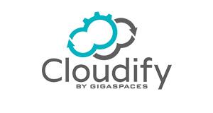 Gigaspaces_big_logo