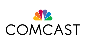 Comcast_big_logo