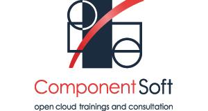 componentsoft lg 09 04