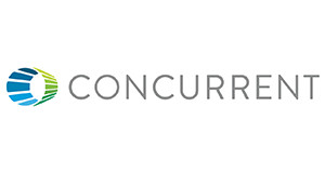 Concurrent_big_logo