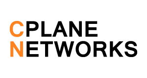 CPLANE NETWORKS_big_logo
