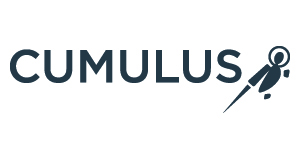 Cumulus Networks_big_logo