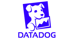 Datadog Inc_big_logo