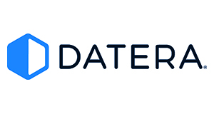 Datera_big_logo
