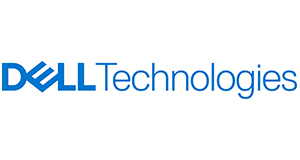 Dell Technologies _big_logo