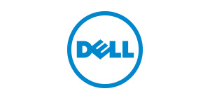 Dell_big_logo