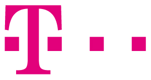 Deutsche Telekom_big_logo