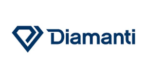 Diamanti_big_logo