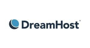 DreamHost_big_logo