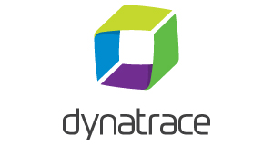 Dynatrace_big_logo