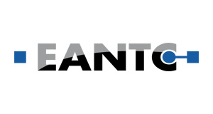EANTC_big_logo