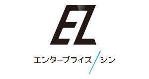 EnterpriseZine_big_logo