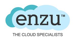 Enzu_big_logo