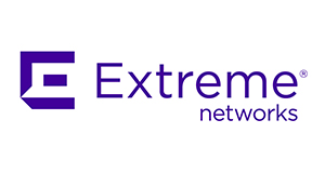 Extreme Networks_big_logo