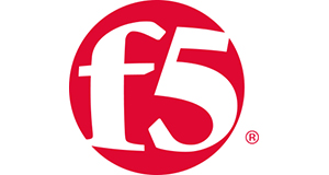 F5 Networks_big_logo