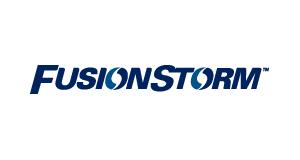 FusionStorm_big_logo