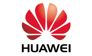 Futurewei Technologies_big_logo