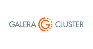 Galera Cluster / Codership_big_logo