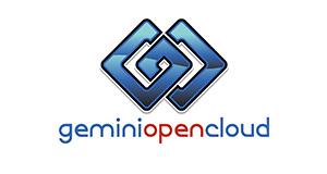 Gemini Open Cloud Computing_big_logo