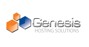 Genesis Hosting_big_logo