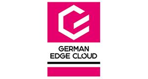 German Edge Cloud_big_logo