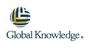 Global Knowledge_big_logo