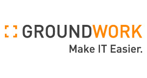 GroundWork Open Source Inc._big_logo