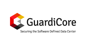 GuardiCore_big_logo
