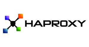 HAProxy Technologies_big_logo