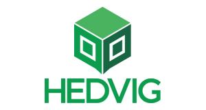 Hedvig Inc._big_logo