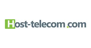 Host Telecom_big_logo