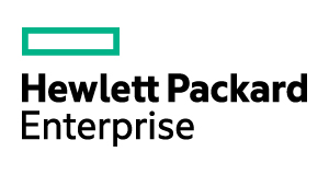 Hewlett Packard Enterprise_big_logo