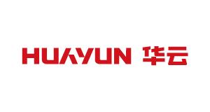 Huayun_big_logo
