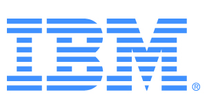 IBM_large_logo