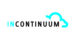 InContinuum_big_logo