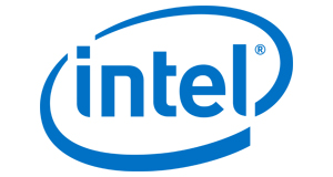 Intel_large_logo