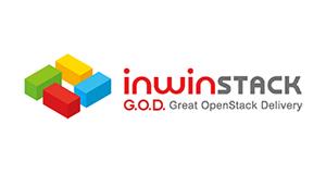 inwinstack lg2