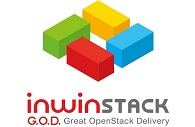 inwinSTACK_small_logo