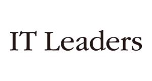 IT Leaders_big_logo
