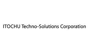 ITOCHU_big_logo