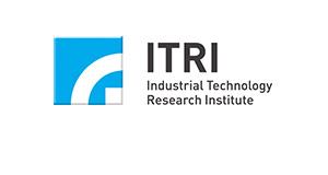 ITRI_big_logo