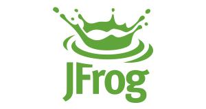 JFrog_big_logo