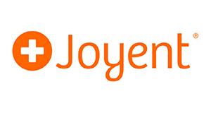 Joyent_big_logo