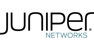 Juniper Networks_large_logo