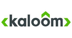 Kaloom_big_logo