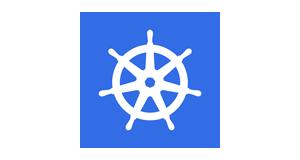 Kubernetes_big_logo