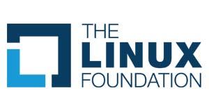 Linux Foundation_big_logo