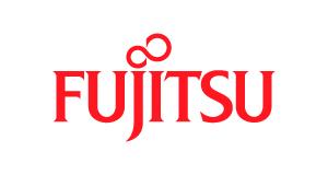 Fujitsu_big_logo